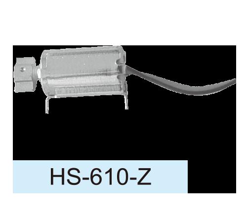 Coreless-DC-Motor_HS-408-Z15055115
